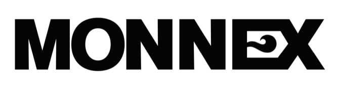 Monnex Logo